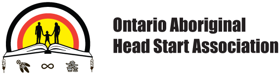 Ontario Aboriginal Head Start Association